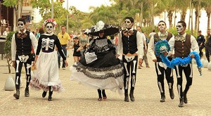 day-of-the-dead-puerto-vallarta-600x330
